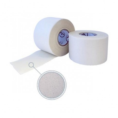 Tejpovacia páska Coco's Tape biely