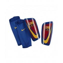 Nike Mercurial Lite FCB