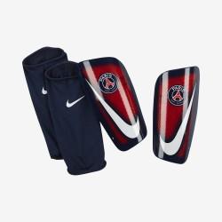 Nike Mercurial Lite Paris Saint - Germain