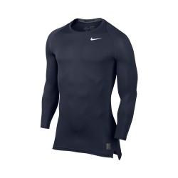 Termo prádlo Nike Compression