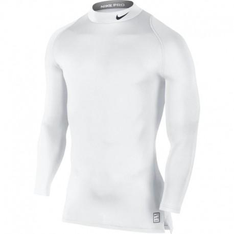 Termo prádlo Nike Cool Compression LS