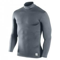 Termo prádlo Nike PRO COMBAT LS