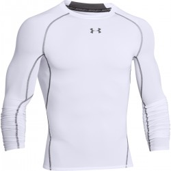 Termo tričko Under Armour HG  LS COMP