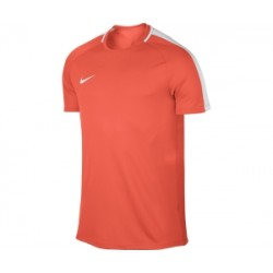 Nike M NK DRY TOP SS ACDMY