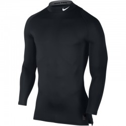 Termo prádlo Nike Cool Compression LS