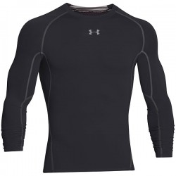 Termo nátelník Under Armour HG  LS COMP