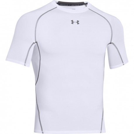 Termo nátelník Under Armour HG  SS COMP