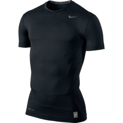 Termo tričko Nike Core Compression SS