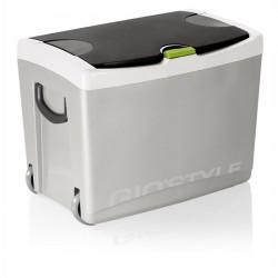 Chladiaci box GIOSTYLE Shiver 42