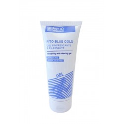Fito Blue Cold 100ml