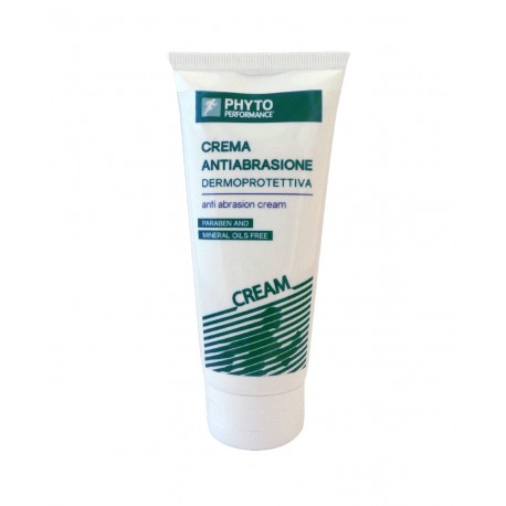 Crema Antiabrasione