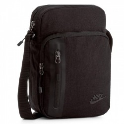 Nike Core Technical - taška cez plece