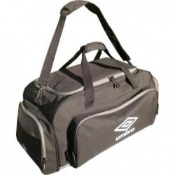 Umbro Small HOLDALL taška