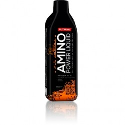 Amino Liquid Power 1000 ml
