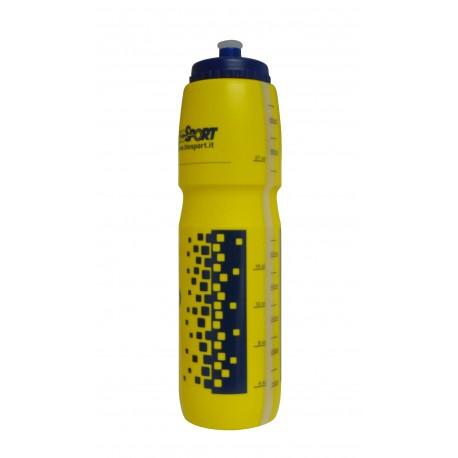 Plastová fľaša na nápoje 1000 ml