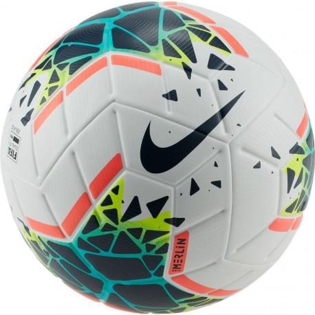 Lopta Nike MERLIN