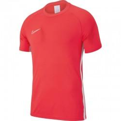Dres Nike Dry