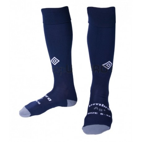 Umbro League Football socks -  štulpne
