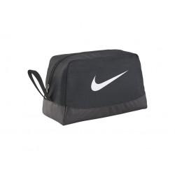 Nike Academy Team - Ruksak čierny