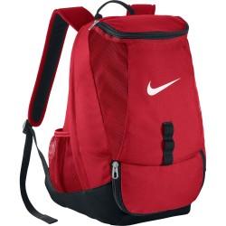 Nike Club Team - Ruksak červený
