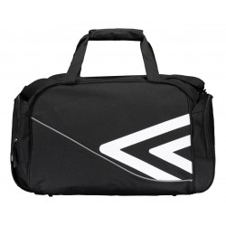 Umbro Diamond HOLDALL taška