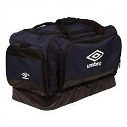 Umbro Medium Hardbase HOLDALL taška