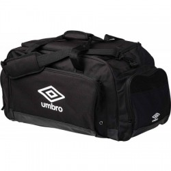 Umbro Medium HOLDALL taška