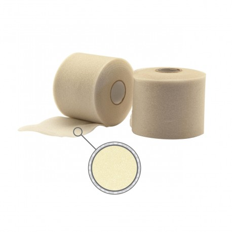 Podtejpovacia páska Salvapelle Pre-Wrap