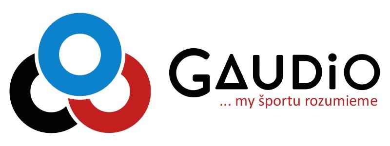 Gaudio.sk
